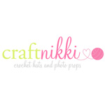 CRAFT NIKKI 2 FABULOUS VENDORS