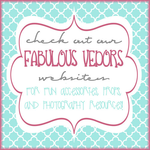 FABULOUS VENDORS GRAPHIC1 FABULOUS VENDORS
