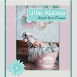 Little Abbee 1 FABULOUS VENDORS