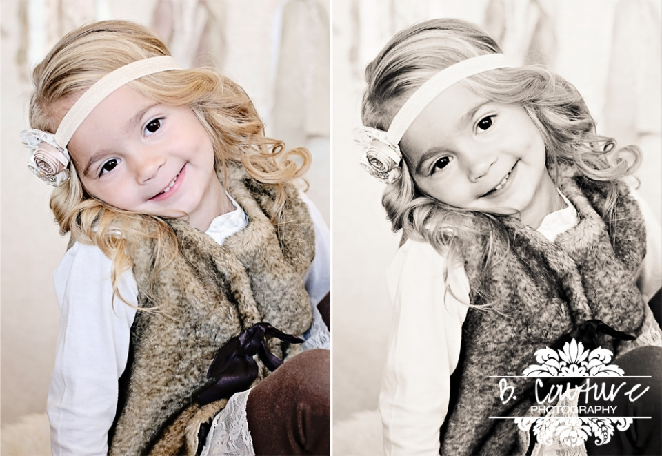 HAZEL 1 GORGEOUS MISS HAZEL {UTAH CHILDREN STUDIO PHOTOGRAPHER}