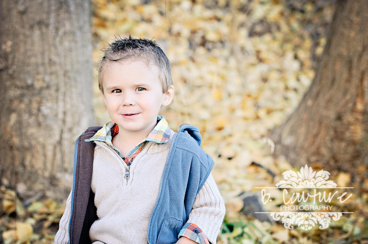 1111 MAYHEW FAMILY 001 FALL SPLENDOR {ST GEORGE, UTAH FAMILY PHOTOGRAPHY}