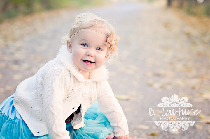 1111 MAYHEW FAMILY 004 FALL SPLENDOR {ST GEORGE, UTAH FAMILY PHOTOGRAPHY}