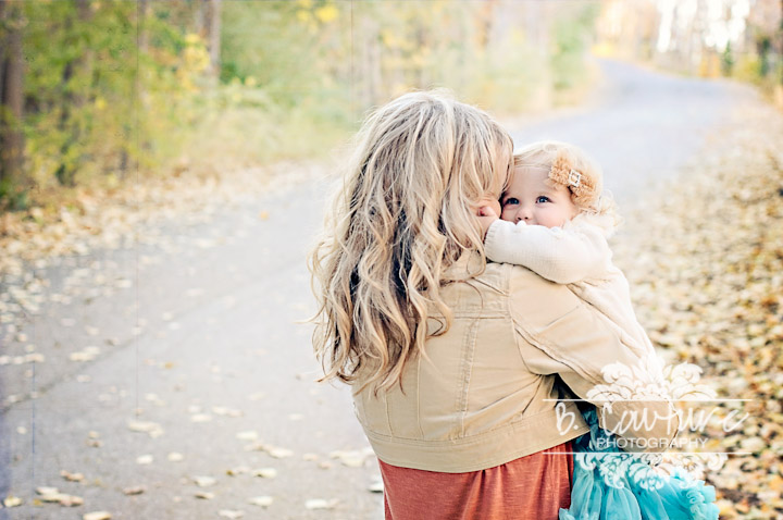 1111 MAYHEW FAMILY 005 FALL SPLENDOR {ST GEORGE, UTAH FAMILY PHOTOGRAPHY}