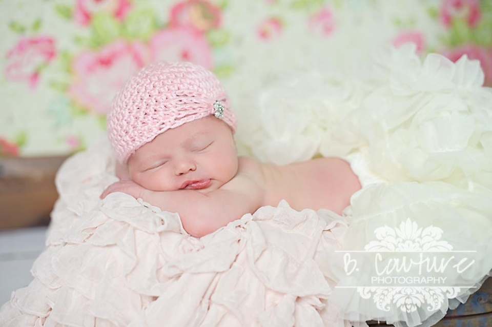 1204SEYMOUR GIRLS2111 SWEET BABY SHELBY {SAINT GEORGE UTAH NEWBORN BABY PHOTOGRAPHER}
