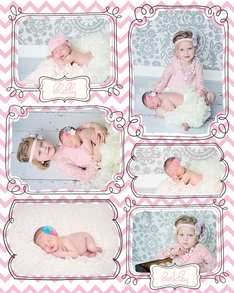SEYMOUR GIRLS BB e259 blogboard SWEET BABY SHELBY {SAINT GEORGE UTAH NEWBORN BABY PHOTOGRAPHER}