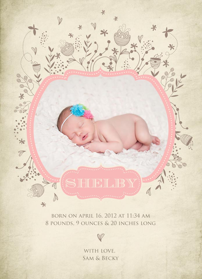 SHELBY e273 back SWEET BABY SHELBY {SAINT GEORGE UTAH NEWBORN BABY PHOTOGRAPHER}