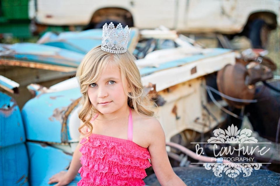 1204BRYNLEE URBAN BALOONS299 RETRO ROLLER BEAUTY! {UTAH CHILD PHOTOGRAPHER}