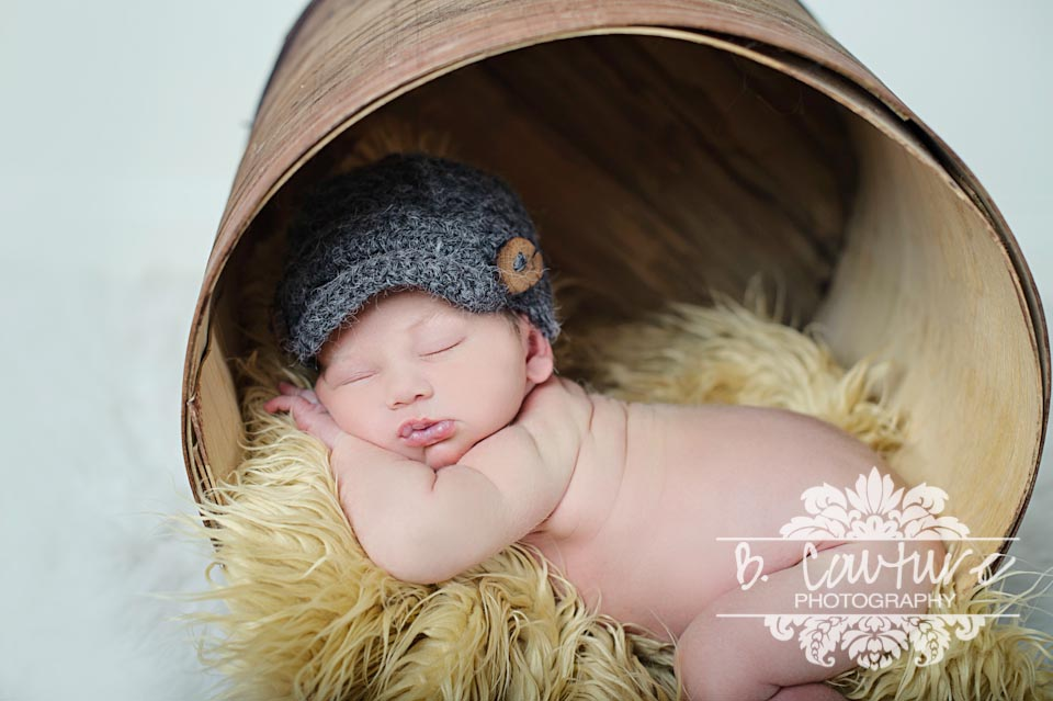 1205TREYDEN SORENSEN131 EDIT 2 BABY TREYDEN {11 DAYS NEW} | SOUTHERN UTAH NEWBORN PHOTOGRAPHY STUDIO