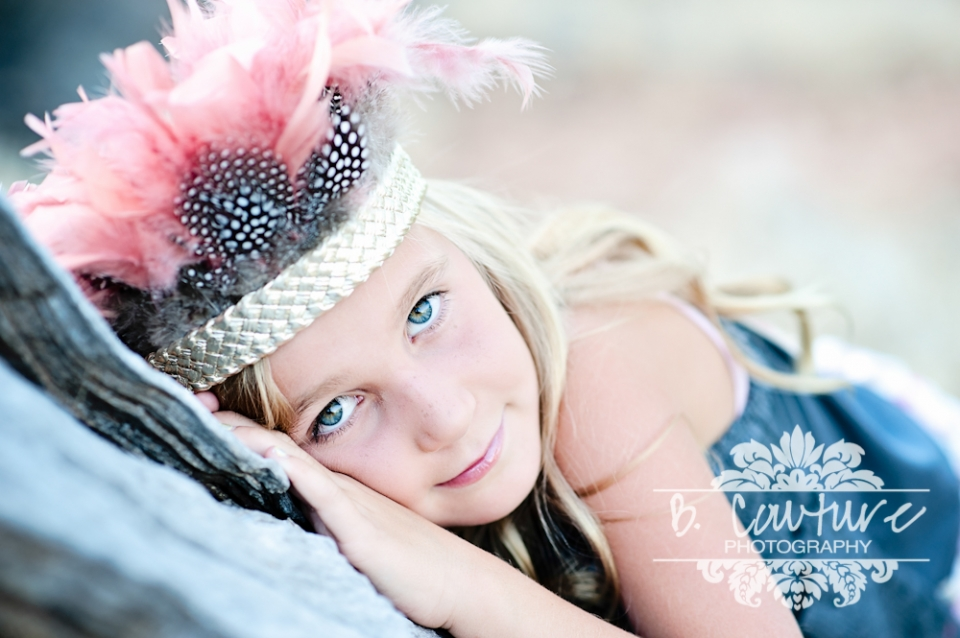 1206BRYNLEE FEATHER CROWN010 EDIT 2 LOVE CRUSH FEATHER PRINCESS | COMMERCIAL WORK