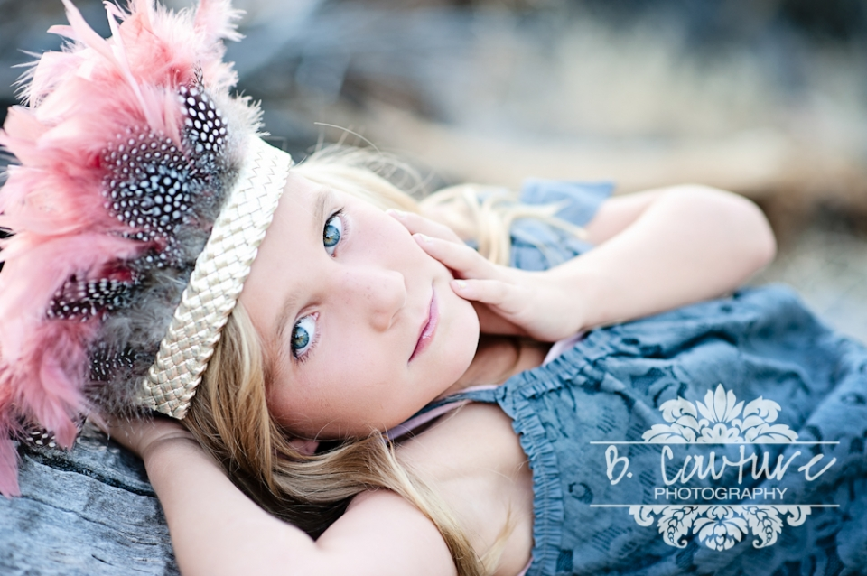 1206BRYNLEE FEATHER CROWN016 EDIT 2 LOVE CRUSH FEATHER PRINCESS | COMMERCIAL WORK