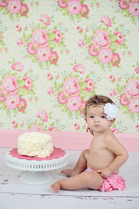 1206HALLIE CROWTHER191 HAZE 2 465x700 BIRTHDAY GIRL CAKE SMASH | ST GEORGE UTAH BABY PHOTOGRAPHER
