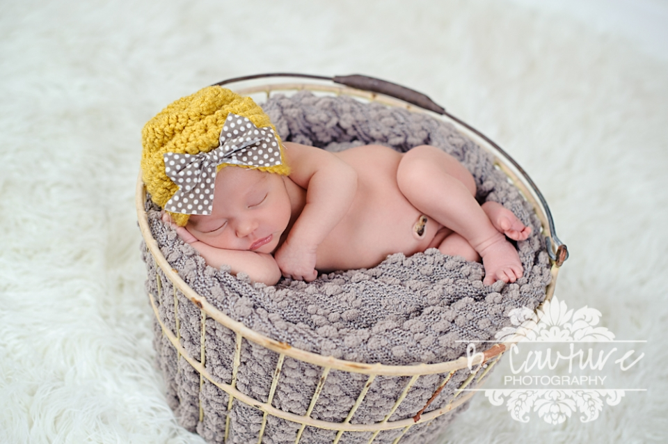 1206LUXI AND MADDIX BROWN068 EDIT 3 NEWBORN BABY LUXI {11 DAYS NEW} | SOUTHERN UTAN NEWBORN PHOTOGRAPHY STUDIO