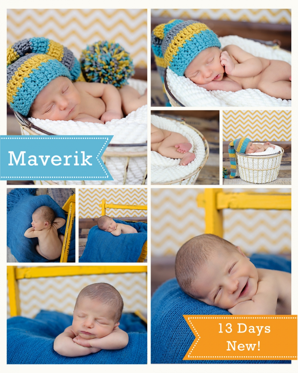 MAVERIK e418 blog 21 BABY MAVERIK {13 DAYS NEW} | ST GEORGE, CEDAR CITY UTAH NEWBORN PHOTOGRAPHER