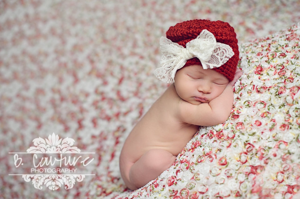 1208ASPYN SHERRATT021 HAZE BABY ASPYN {7 DAYS NEW} | UTAH NEWBORN PHOTOGRAPHER