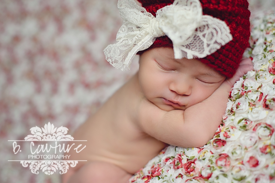 1208ASPYN SHERRATT024 HAZE BABY ASPYN {7 DAYS NEW} | UTAH NEWBORN PHOTOGRAPHER