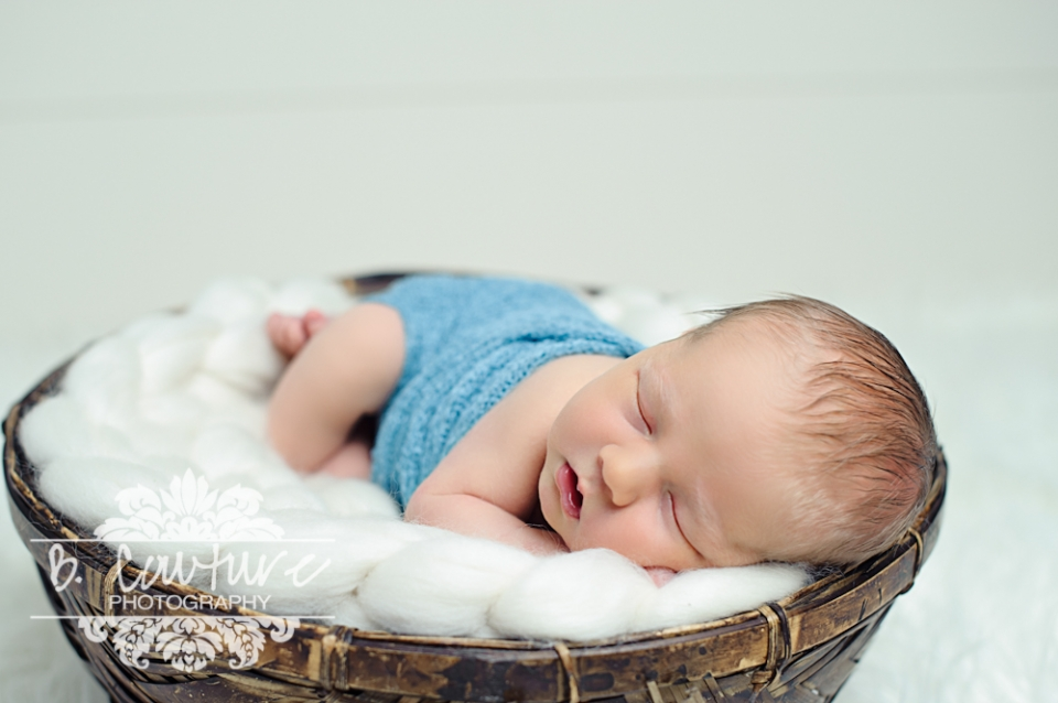 1208NEWBORN BABY DALLIN002 BABY DALLIN {4 DAYS NEW} | SOUTHERN UTAH NEWBORN PHOTOGRAPHER