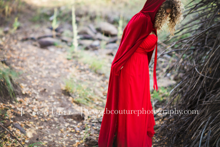 1509RED RIDING HOOD118-Edit