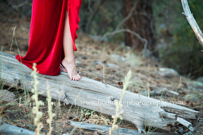 1509RED RIDING HOOD493-Edit