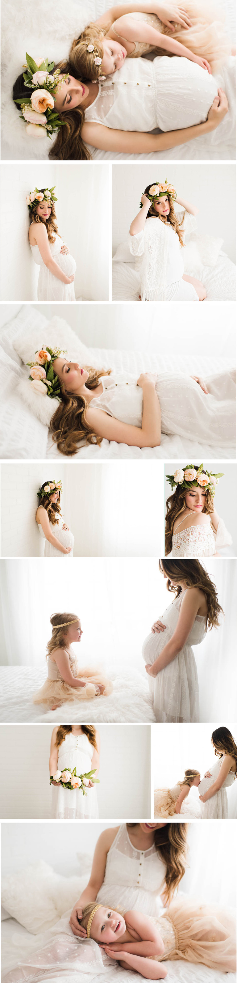 B COUTURE MATERNITY-1