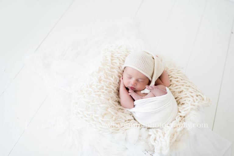 1612cash-newborn354-edit