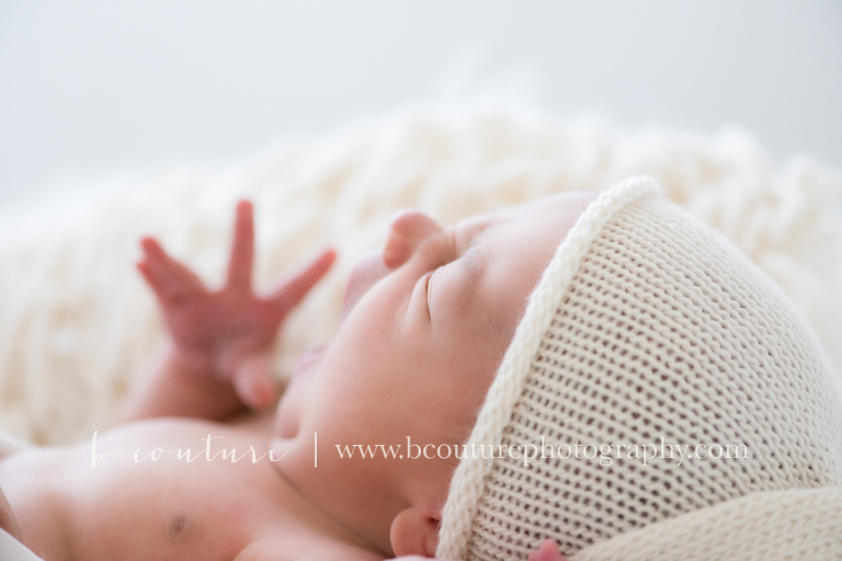 1612cash-newborn402-edit