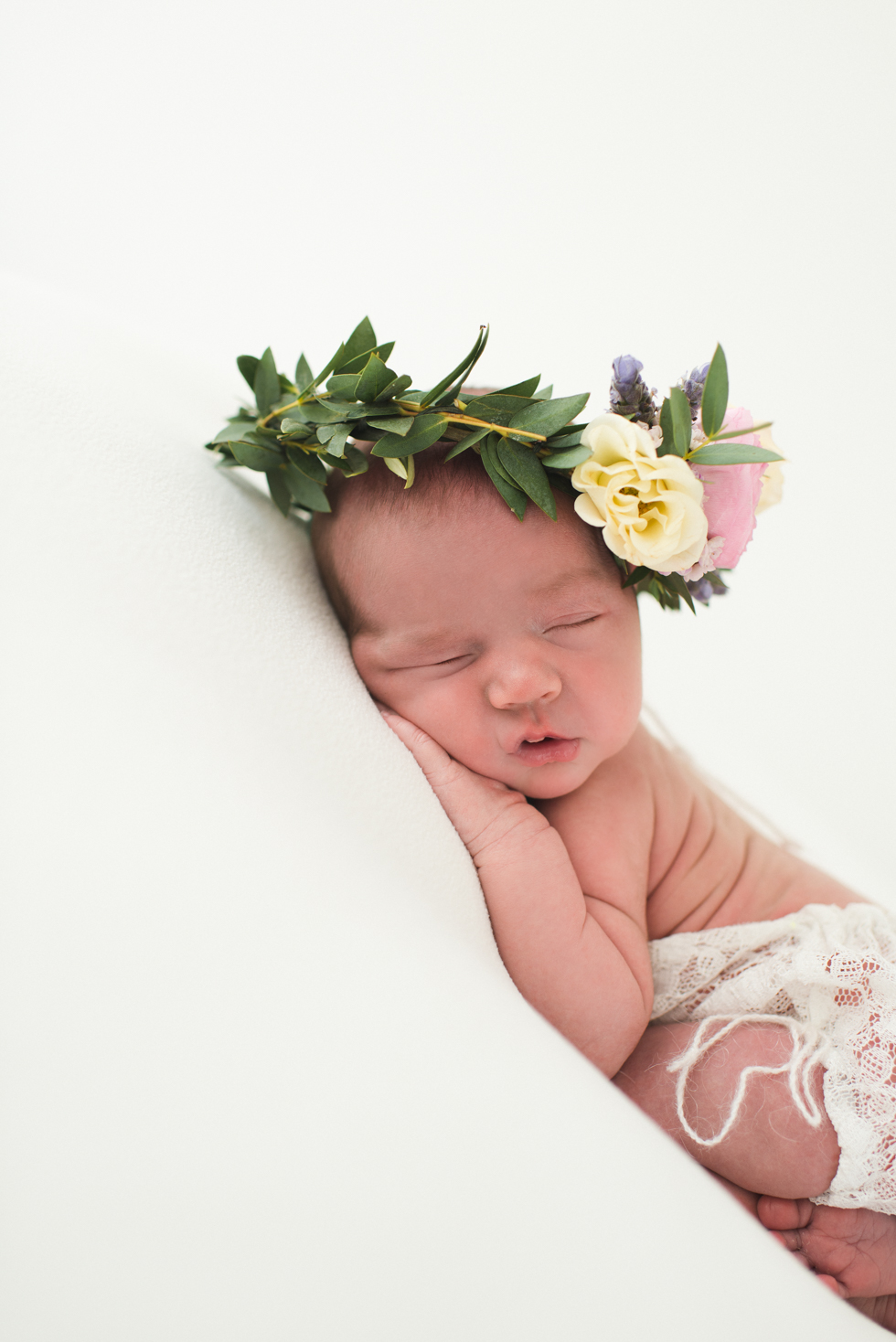Newborn baby vst george utah newborn photographer b couture b couture photography specializes in luxury newborn baby child motherhood and boudoir photography in st george utah and surrounding areas including izmirmasajfo