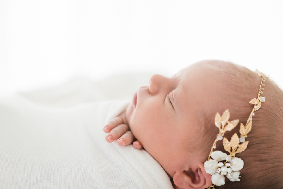 B couture photography specializes in luxury newborn baby child motherhood and boudoir photography in st george utah and surrounding areas including